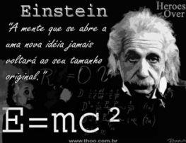 citate despre matematicieni Citate ale unor oameni celebri | gabionescu citate despre matematicieni