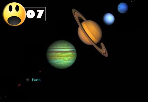 Alinierea Jupiter Saturn