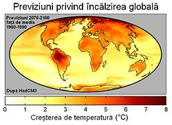 250px-Global_Warming_Predictions_Map_ro