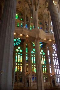 Barcelona 2013 114