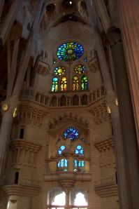 Barcelona 2013 116