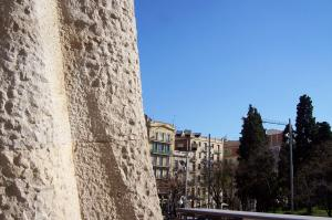 Barcelona 2013 171