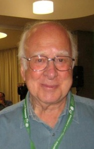 Higgs Peter