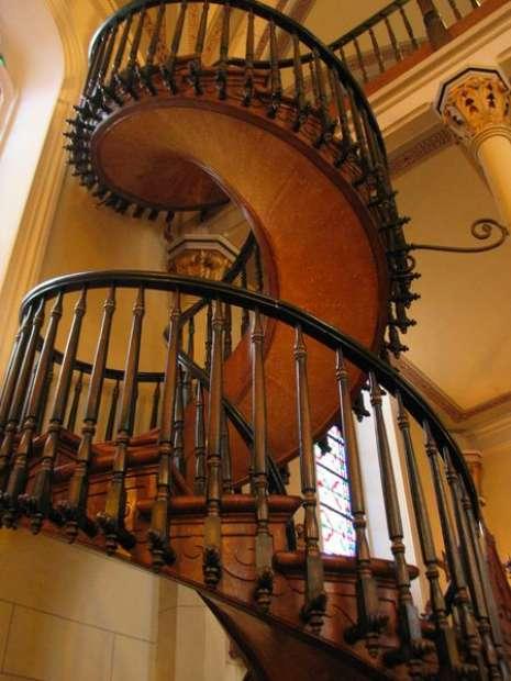 misterul-scarii-din-santa-fe-capela-loretto-vezi-d_0f97d75e2015e7