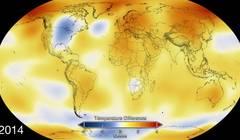 Anul-2014--declarat-de-NASA-cel-mai-calduros-din-istorie--Video-